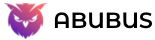 Абубус - сайт объявлений